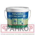 Feidal бетоконтакт морозостойкий 5 кг