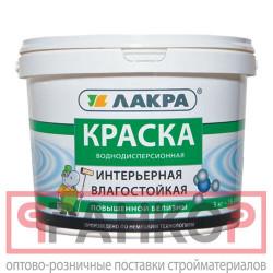 Герметик акриловый (мастика) для нар/внутр работ 0,25 кг