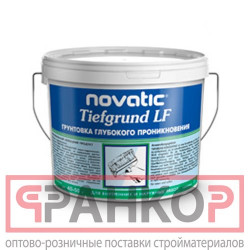 TIKKURILA БЕТОЛЮКС краска для пола алкид уретан, баз С (0,9л)