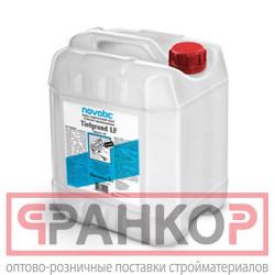 TIKKURILA БЕТОЛЮКС краска для пола алкид уретан, баз С (2,7л)