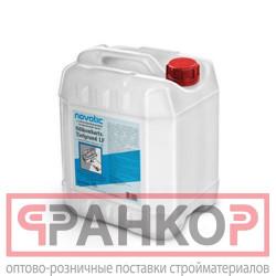 TIKKURILA РОСТЕКС СУПЕР грунт антикоррозийный, кр кор (1л)