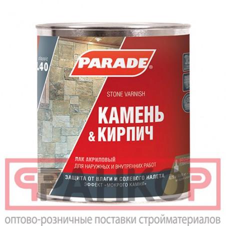 Жидкое стекло для бетона цена за 10 литров москва строительный раствор производитель