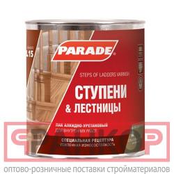 TIKKURILA ТУНТО KPA краска интерьерная, декоративная, эффект каменное покрытие (14кг)