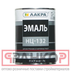 TIKKURILA БЕТОЛЮКС АКВА краска для пола полиуретано-акрилатная, баз А (9л)