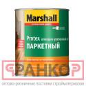 PROTEX PARKE лак алкид уретановый