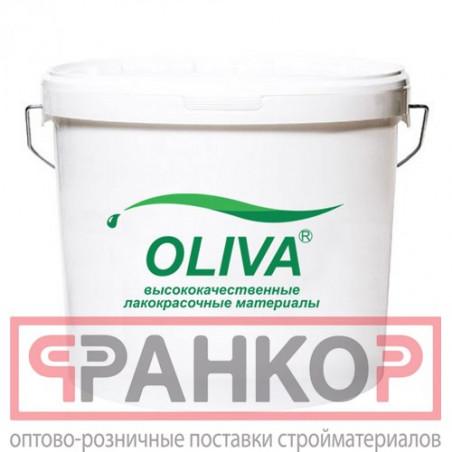 TIKKURILA EURO LACQUER AQUA лак антисептирующий водный, п гл  (2,7л)