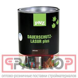 TIKKURILA FINNCOLOR OASIS HALL@OFFICE 4  краска для стен и  потолков устойчивая, баз С (2,7л)
