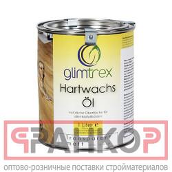 TIKKURILA FINNCOLOR OASIS INTERIOR PLUS краска для стен и потолков влажных помещений баз А (2,7л)