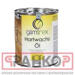TIKKURILA FINNCOLOR OASIS SUPER WHITE краска для потолков с/мат (3л)