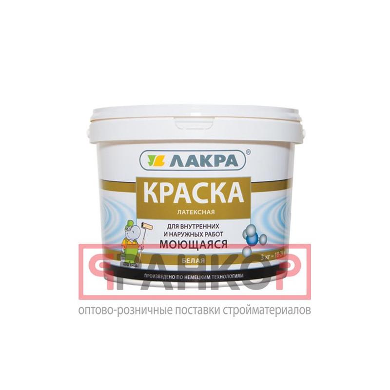 Лак ВД Кракелюр для декоративных покрытий 0,9 кг