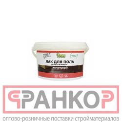 TIKKURILA FINNCOLOR GARDEN 90 эмаль алкидная, гл, Баз С (9л)