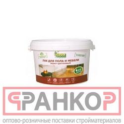 TIKKURILA FINNCOLOR GRIT BLACK грунт для эмалей (2,5л)