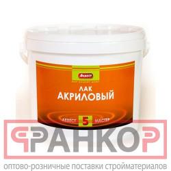 TIKKURILA СУПИ LATTIAOLJU масло для полов саун (0,9л)