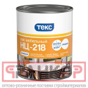 ТЕКС НЦ-218 лак гл (0