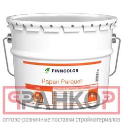 ТЕКС ЭКОНОМ ПФ 115 эмаль светло-голубая (1,9кг)