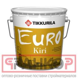 ТЕКС ЭКОНОМ ПФ 115 эмаль светло-зеленая (1,9кг)