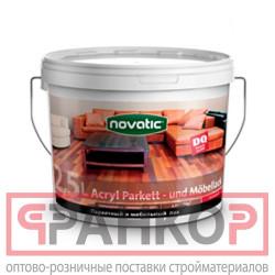 ТЕКС ЭКОНОМ ПФ 115 эмаль серая (1,9кг)