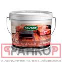 Acryl parkettlack матовый 5 л