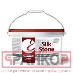 ТЕКС ОПТИМУМ ПФ 115 эмаль шаровая, глянцевая (20кг)