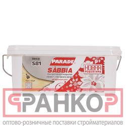 ТЕКС ОПТИМУМ ПФ 115 эмаль морская волна, глянцевая (20кг)