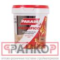 Декоративный лак PARADE DECO Magnifico L85 Бронза 0