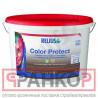 Краска интерьерная RELIUS Color Protect Base 3 (9,3) 10л Германия