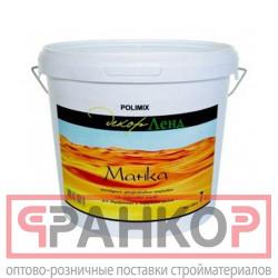 ТЕКС ФАЗЕНДА ПФ 115 эмаль красная (20кг)