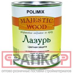 ТЕКС ФАЗЕНДА ПФ 115 эмаль голубая (20кг)