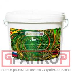 ТЕКС ПРОФИ эмаль для дерева и металла, полуматовая, база D (9л)