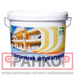 ТЕКС УНИВЕРСАЛ ПФ 115 эмаль бирюзовая (24кг)