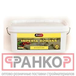ТЕКС УНИВЕРСАЛ ПФ 115 эмаль ярко-зеленая (24кг)