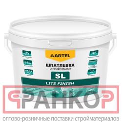 ТЕКС УНИВЕРСАЛ ПФ 115 эмаль белая (24кг)