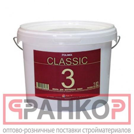 Шпатлёвка ВД финишная VGT Premium  28 кг