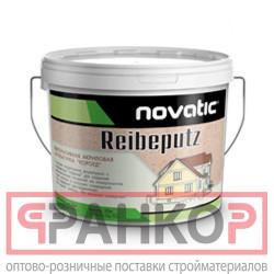 БИОТЕКС AQUA ПРОФИ лак-антисептик, клен (2,7л)