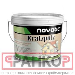 БИОТЕКС AQUA ПРОФИ лак-антисептик, бесцветный (0,9л)