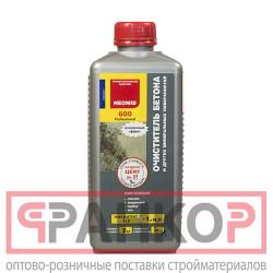 ТЕКС ПРОФИ эмаль для бетонных полов, оливковая (0,9л)