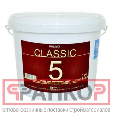 Грунт-концентрат Водостоп-акрил 1 кг