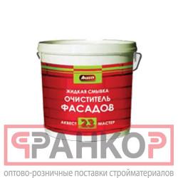 ТЕКС колер краска для водно-дисперсионных красок №19 морская волна  - 0,75 л