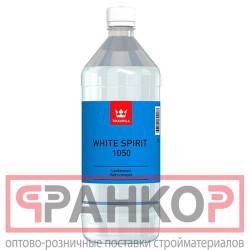ТЕКС ПАСТА УНИВЕРСАЛЬНАЯ персиковая (0,5л)