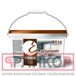 ТЕКС ПАСТА УНИВЕРСАЛЬНАЯ красно коричневая  (0,5л)