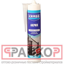 ТЕКС ПРОФИ краска для деревянных фасадов, база A (9л)