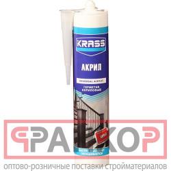 ТЕКС ПРОФИ краска для деревянных фасадов, база D (2,7л)