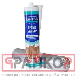 ТЕКС ПРОФИ краска для деревянных фасадов, база D (0,9л)