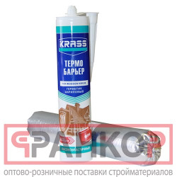ТЕКС ПРОФИ краска для деревянных фасадов, база D (9л)