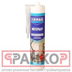 ТЕКС ПРОФИ краска для деревянных фасадов, база A (2,7л)