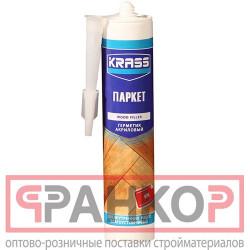 ТЕКС ПРОФИ отбеливатель для древесины (5л)