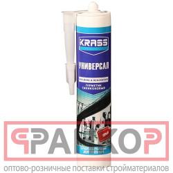 ТЕКС УНИВЕРСАЛ клей для напольных покрытий (14кг)