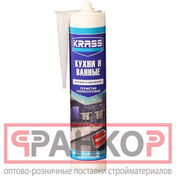 ТЕКС УНИВЕРСАЛ клей для потолочных панелей (1,5кг)