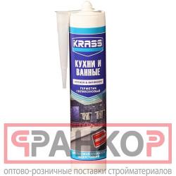 ТЕКС УНИВЕРСАЛ клей для потолочных панелей (4,5кг)