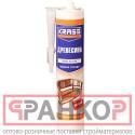 Клей KRASS ЖГ для древесины (Древесина) Бежевый 80мл Польша